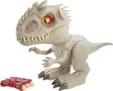 Mattel GMT90 Jurassic World Animation Feeding Frenzy Indominus Rex