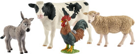 Schleich Farm World 42385 Farm World Starter-Set