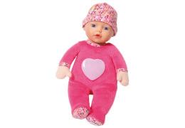 Zapf BABY born® for babies Nightfriends, ca. 30cm