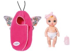 Zapf BABY born® Surprise Puppen, sortiert