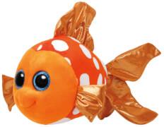 TY Sami,Clownfisch 24cm