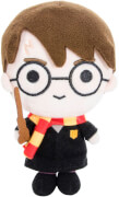 Harry Potter plush 15cm