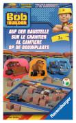 Ravensburger 234295 Bob der Baumeister Mitbringspiel