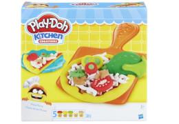 Hasbro B1856EU6 Play-Doh Pizza Party