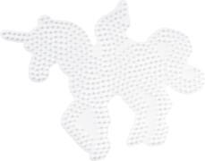 HAMA Stiftplatte Pegasus