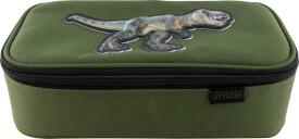 Etuibox, Dino