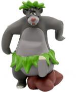 Tonies® Disney - Das Dschungelbuch. Ab 3 Jahre