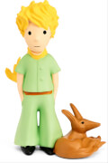 Tonies® The Little Prince - The Little Prince. Ab 3 Jahren.