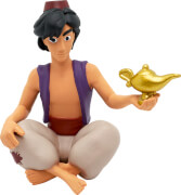 Tonies® Disney - Aladdin. Ab 3 Jahre