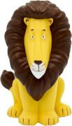 Tonies® Der glückliche Löwe - Der glückliche Löwe