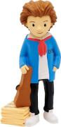 Tonies® Beethoven für Kids - Gelesen von Daniel Hope