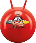 59541 Cars Sprungball Cars 3, 45 - 50 cm