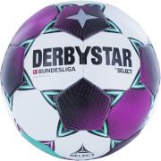 Fußball Derbystar Bundesliga 2020/2021