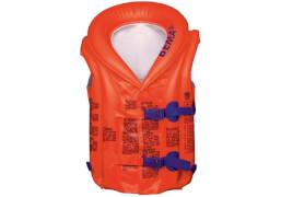 BEMA® aufblasbare Schwimmweste, 15-30kg