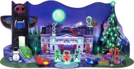 Simba  PJ Masks Advent Calendar