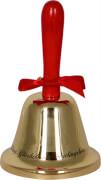 Weihnachts-Glocke Weihnachtswunder