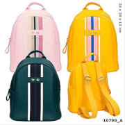 Depesche 10790 Trend LOVE kleiner Rucksack sortiert
